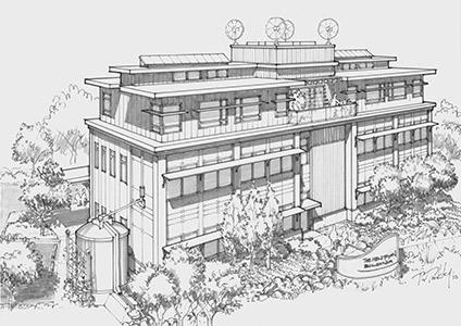 Architectural Design Vancouver WA